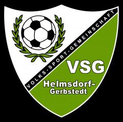 VSG Helmsdorf-Gerbstedt